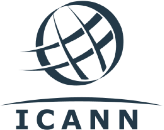 ICANN is now allowing almost any brand name to be used as a top level domain.