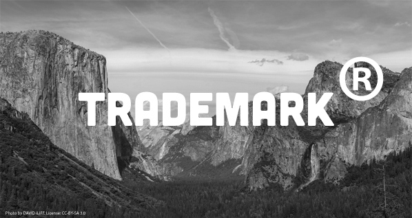 A looming trademark dispute involving our national parks illustrates the importance of clarifying trademark ownership.